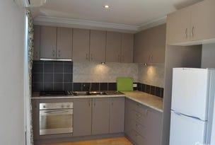 12A Gloucester Street, Bonnyrigg Heights, NSW 2177
