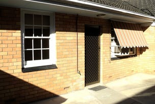 Glenelg East, address available on request
