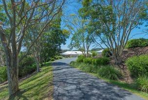 304 Cooroy Belli Creek Road, Cooroy, Qld 4563