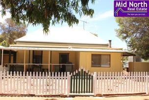 5 Mais Street, Farrell Flat, SA 5416