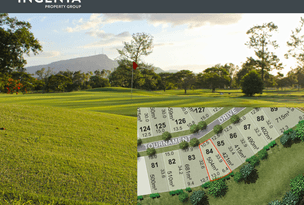 Lot 84, 91 Tournament Drive, FAIRWAYS, Rosslea, Qld 4812