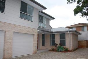 3/60 Seaview Avenue, Port Macquarie, NSW 2444
