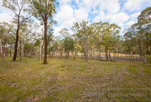 Lot 41 Hillridge Close, Glen Oak, NSW 2320