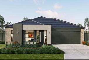 Lot 27  Hawkins Crescent, Mountain View Estate, Lindenow South, Vic 3875
