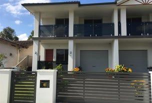 18 WYNYARD AVENUE,, Bass Hill, NSW 2197