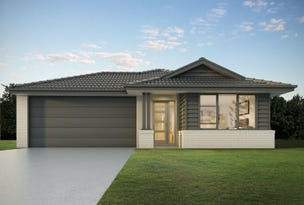 501 Riverboat Drive (Murray Park), Thurgoona, NSW 2640
