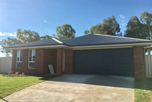 41 Pech Avenue, Jindera, NSW 2642