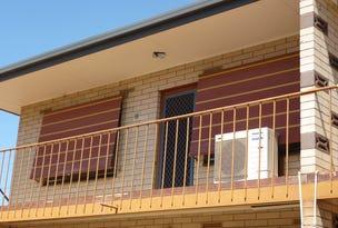11/100 Essington Lewis Avenue, Whyalla, SA 5600