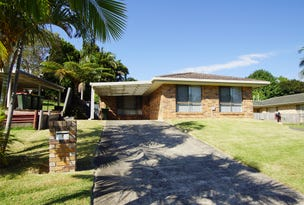 7 Ringtail Close, Boambee East, NSW 2452