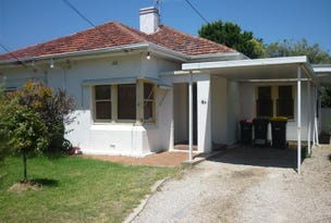 6A Stanley Street, Plympton, SA 5038