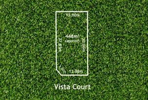 6 Vista Court, Hillbank, SA 5112
