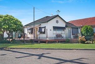 34 Marks St, Belmont, NSW 2280