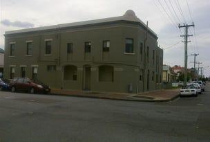 10/100 Denison Street, Hamilton, NSW 2303