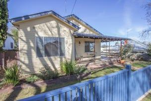 27 William Street, Narrandera, NSW 2700