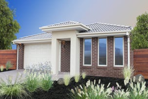 Lot 116  Iceberg Rd (Rix Roses Estate), Beaconsfield, Vic 3807