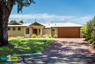 5 Walter Close, Bateman, WA 6150