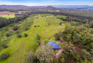 230b Morrows Road, Nana Glen, NSW 2450