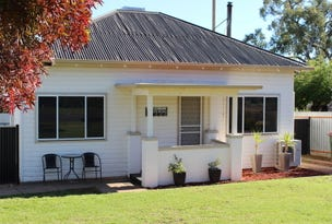 21 Willow Street, Leeton, NSW 2705