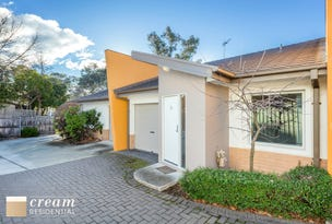 3/10 Wall Place, Page, ACT 2614