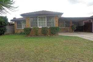 20 Little Street, Cambridge Park, NSW 2747