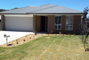 64 Molloy Drive, Orange, NSW 2800
