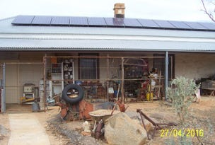 44 Briscoe St, Tibooburra, NSW 2880