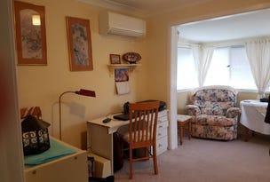 74/314 Buff Point Avenue, Buff Point, NSW 2262