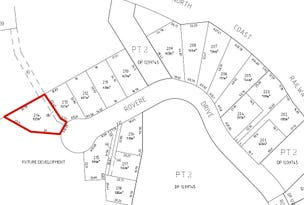 Lot 214 Rovere Drive, Coffs Harbour, NSW 2450