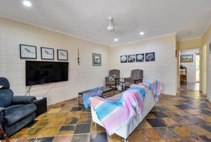 5/38 Calytrix Road, Karama, NT 0812