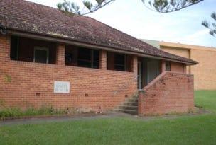 1/33 Pilot Street, Urunga, NSW 2455