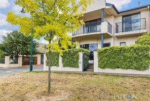 31 Katoomba Street, Harrison, ACT 2914