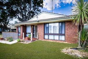 17 Gymea Crescent, Mannering Park, NSW 2259