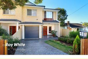 12A Gover Street, Peakhurst, NSW 2210