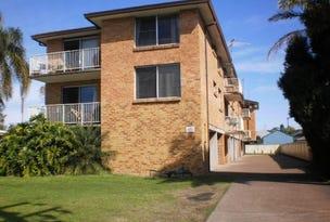 Unit 9/12 Bourke Street, Adamstown, NSW 2289