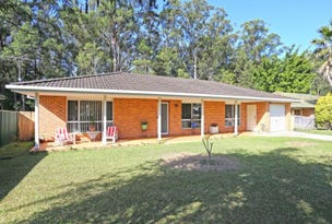 13 Palm Trees Drive, Boambee East, NSW 2452