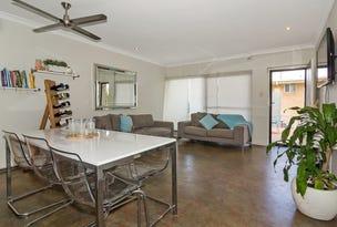 Unit 10/99 Brisbane Street, Bulimba, Qld 4171