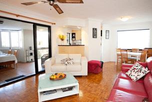 74/163 Sydney Street, New Farm, Qld 4005