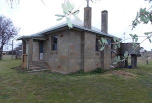 """""""Kona"""" Narrango Road, Rylstone, NSW 2849"""
