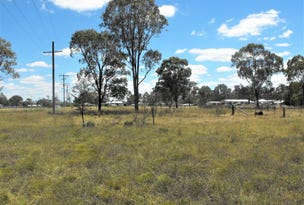 Lot 2,3,8,9,10&11, Toowoomba Karara Road, Leyburn, Qld 4365