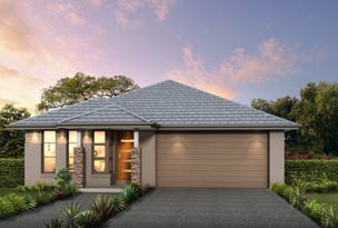 Lot 170  Wethered Crescent, Huntlee Estate, North Rothbury, NSW 2335