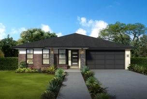 21 Nancy Close, Cameron Park, NSW 2285