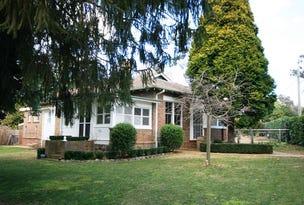 6 Edward Street, Bowral, NSW 2576