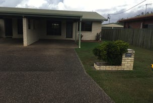 Unit 2/6 Archer Ct, Avenell Heights, Qld 4670