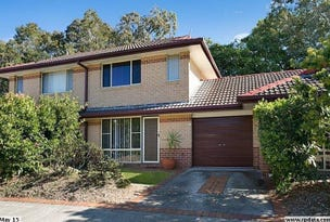 79/125 Hansford Road, Coombabah, Qld 4216