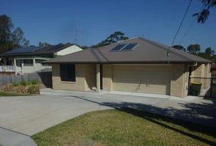6  Forster Avenue, Forster, NSW 2428