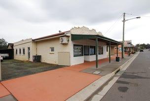 7 Foster Street, Railton, Tas 7305