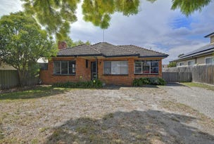 6 Fairview Street, Traralgon, Vic 3844
