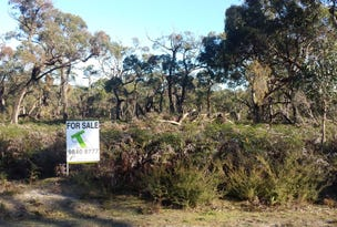 Lot 1, CASTERTON-EDENHOPE ROAD, Chetwynd, Vic 3312