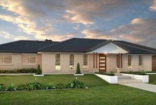 Lot 8 The Peaks Estate, Caboolture, Qld 4510
