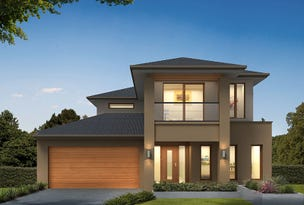 Lot 1332 Swanston Street, Clyde, Vic 3978